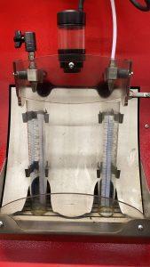 Lower Earley MOTS Diesel Injector 1